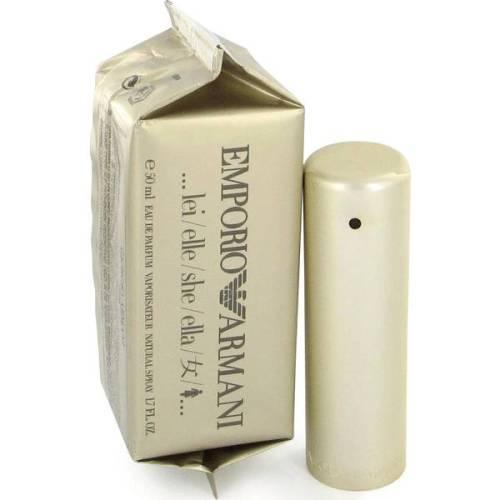Emporio She Perfume for Women by Giorgio Armani