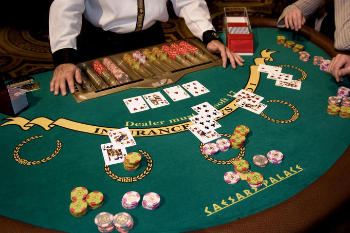 blackjack-card-and-board-games