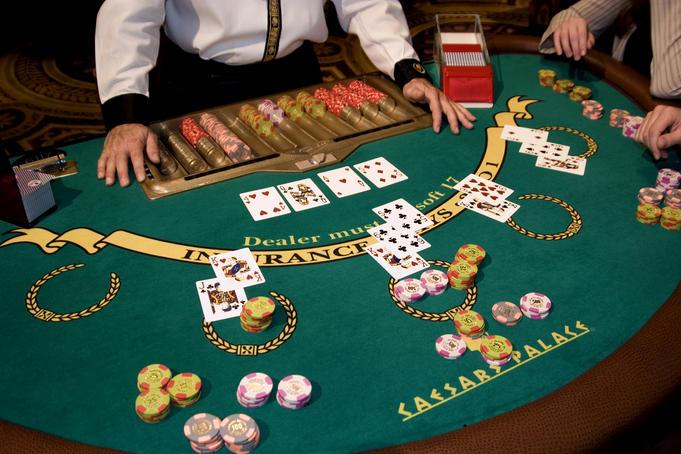 games games cavity gambling card