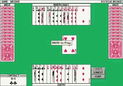 bridge-card-and-board-games
