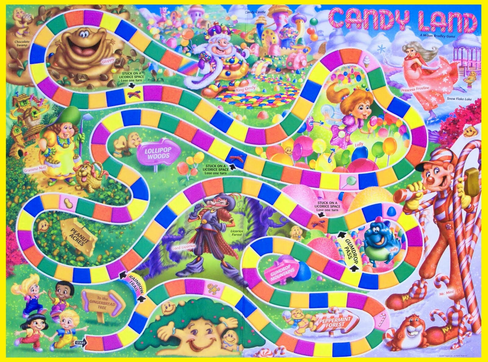 candyland-card-and-board-games