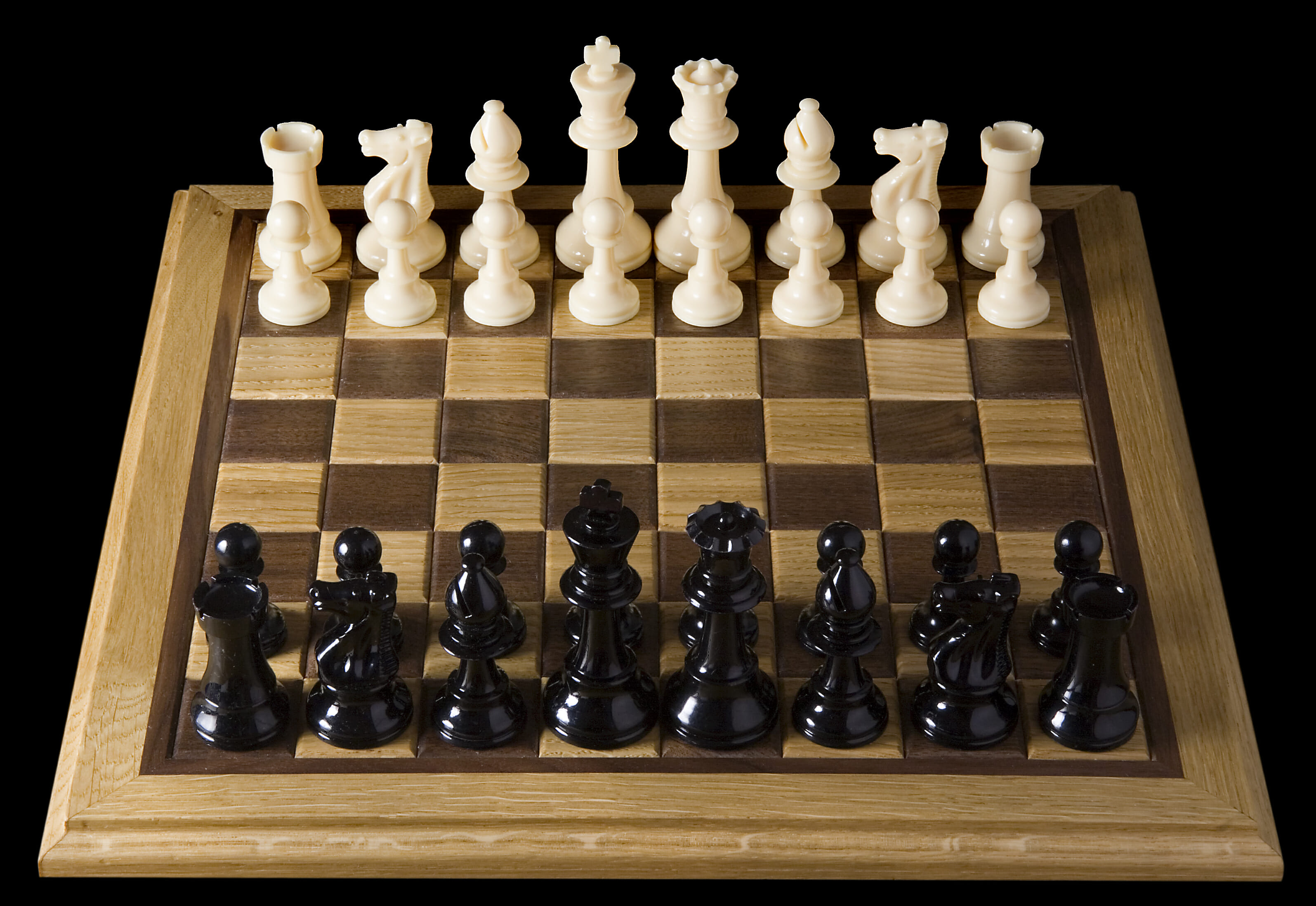 chess-card-and-board-games