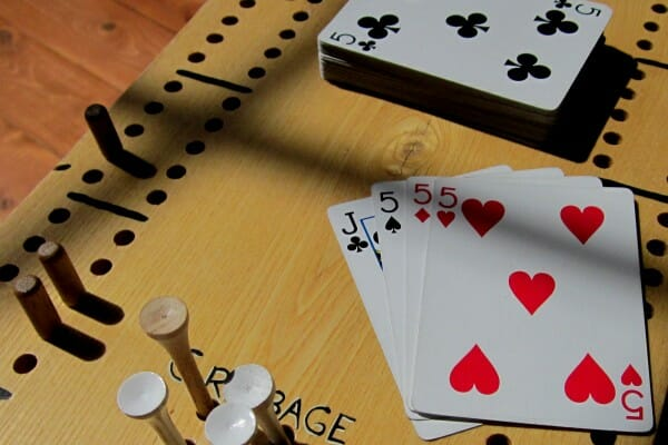 50 greatest card games and board games of all time  best