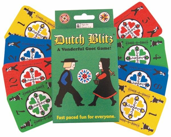 dutch-blitz-card-and-board-games