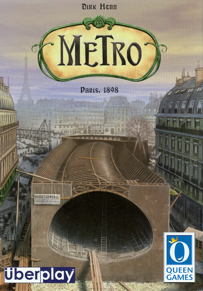 metro-cards-and-board-games