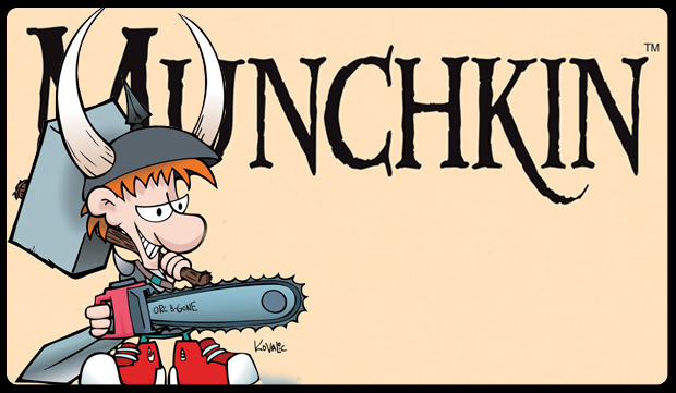 munchkin-card-and-board-games