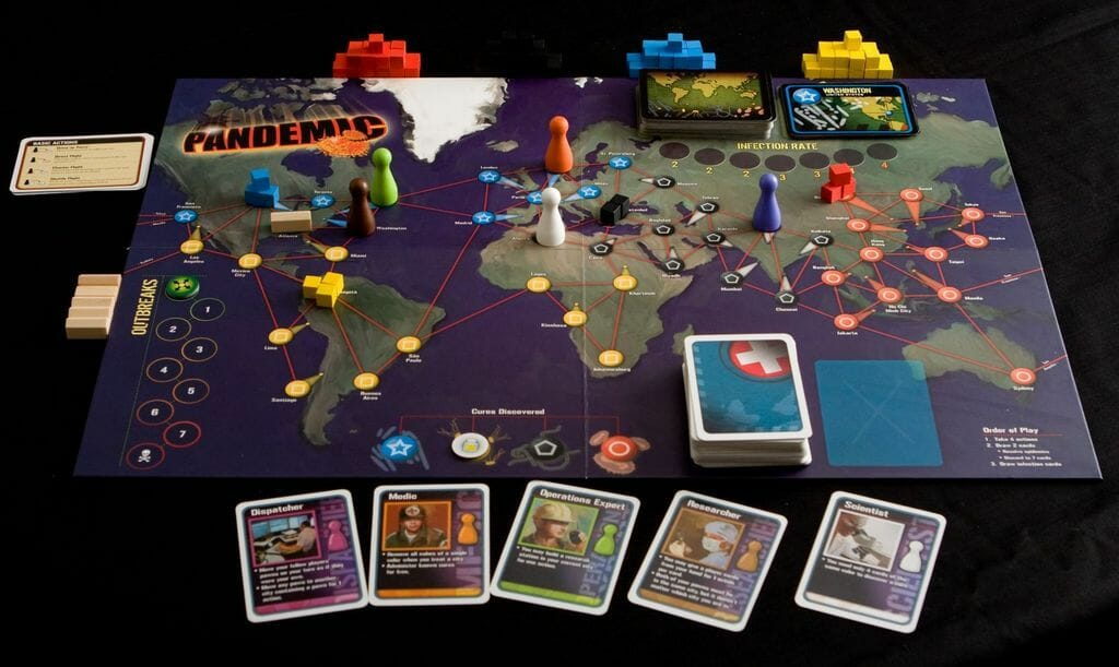 pandemic-card-and-board-games