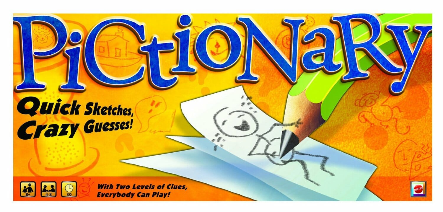 pictionary-card-and-board-games