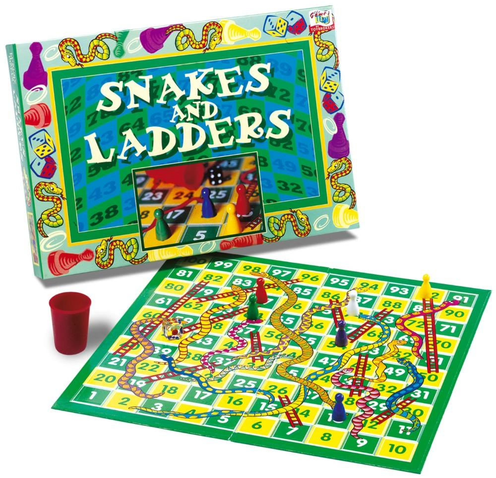 50 Greatest Card Games and Board Games of All Time - Best