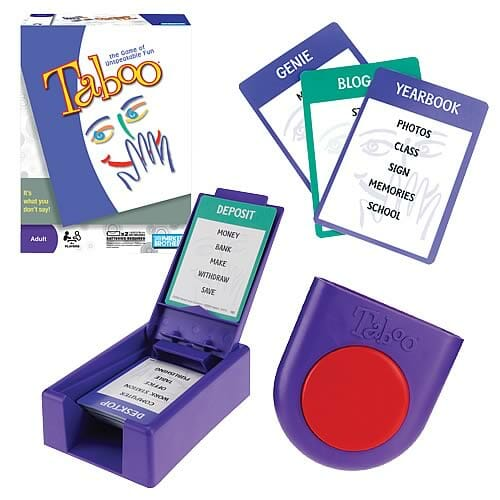 taboo-card-and-board-games