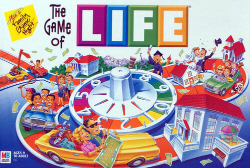 the-game-of-life-card-and-board-games
