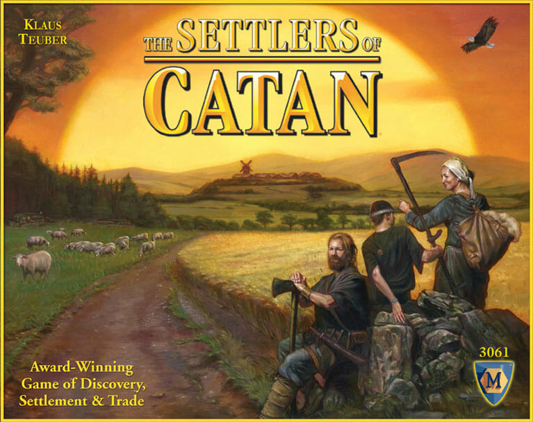 the-settlers-of-catan-card-and-board-games