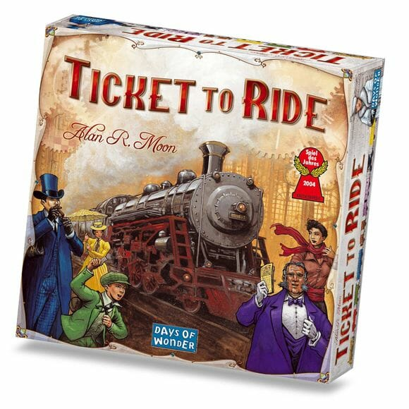 ticket-to-ride-card-and-board-games