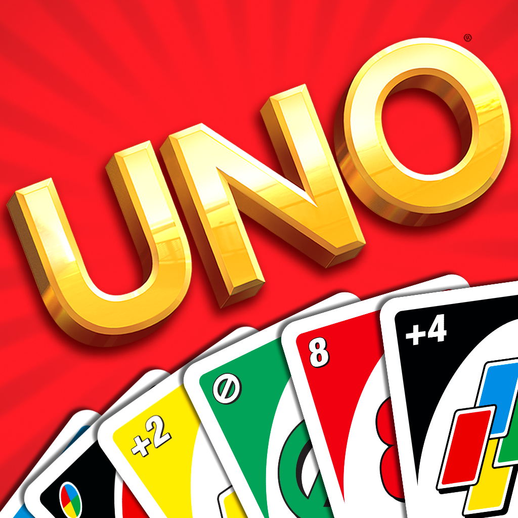 uno-card-and-board-games