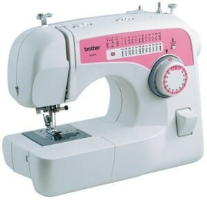 Sewing Machine 5