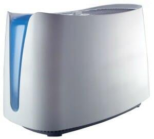 Humidifier 1