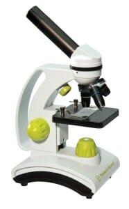 Microscope 9