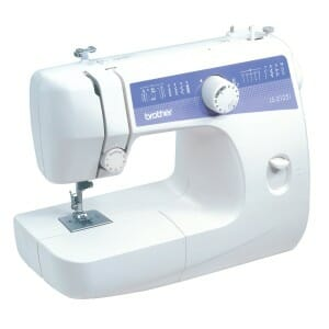 Sewing Machine 4