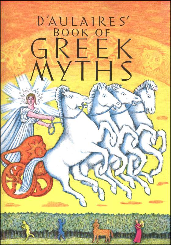 D'Aulaires-Book-of-Greek-Myths-childrens-books