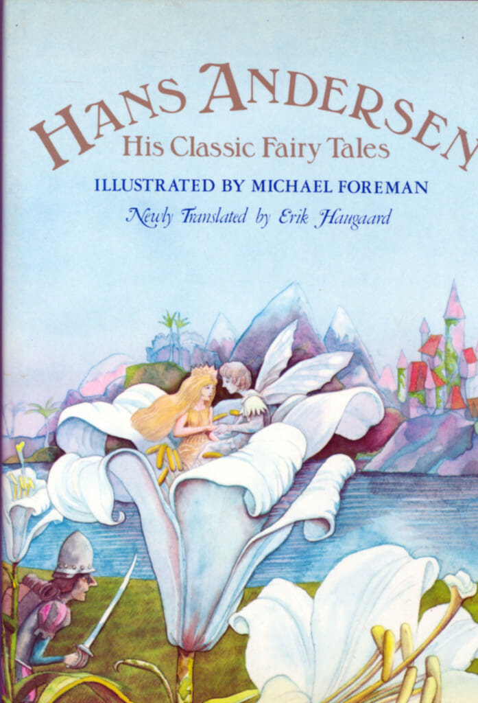 Hans-Christian-Andersens-Complete-Fairy-Tales-childrens-books