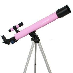 Telescope 5