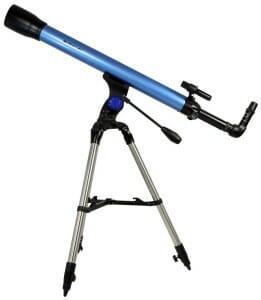 Telescope 7