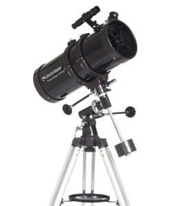 Telescope 9