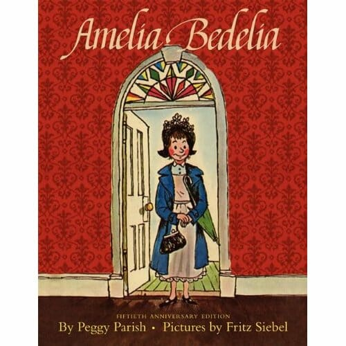 amelia-bedelia-childrens-books