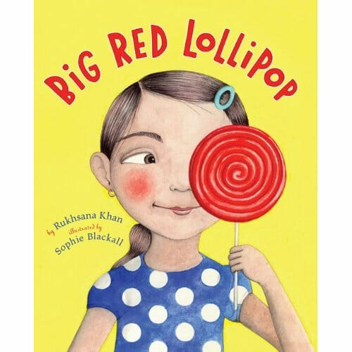 big-red-lollipop-childrens-books