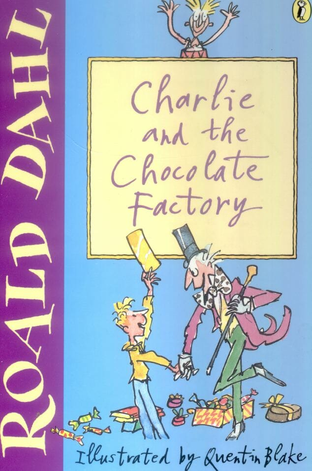 charlie-and-the-chocolate-factory-childrens-books