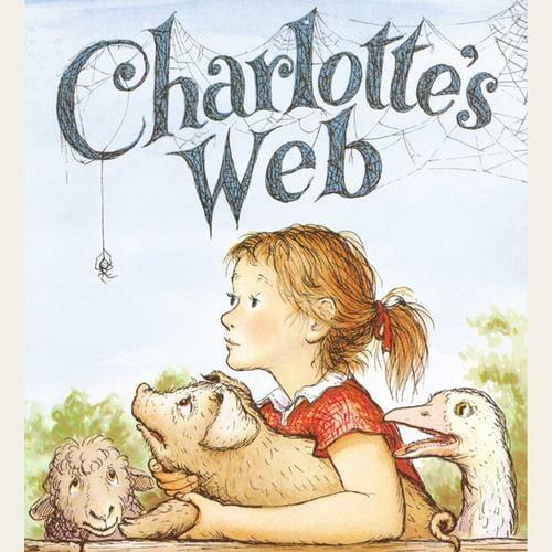 charlottes-web-childrens-books