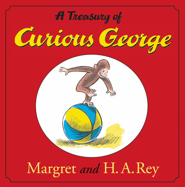 curious-george-childrens-books