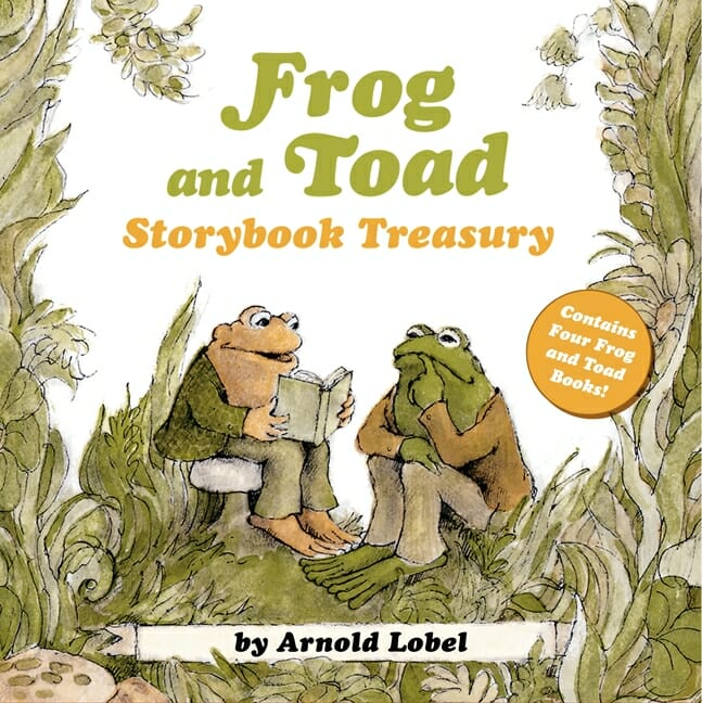 frog-and-toad-childrens-books