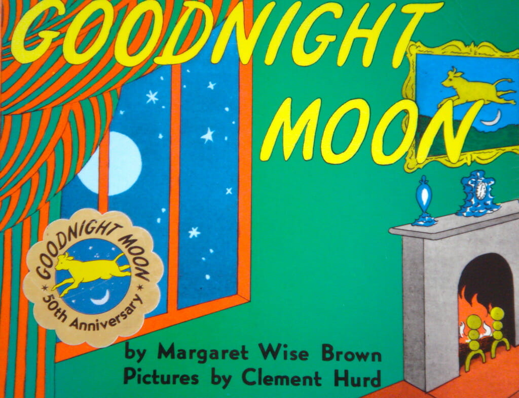goodnight-moon-childrens-books