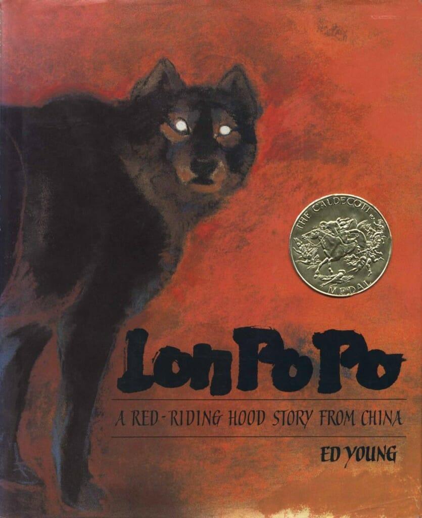 lon-pro-pro-childrens-books