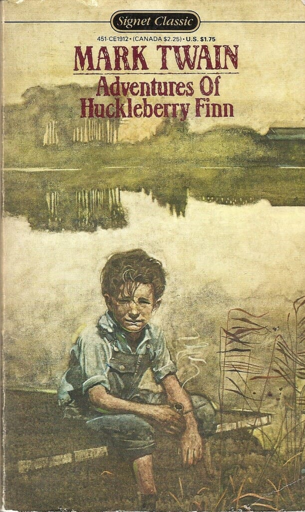 the-adventures-of-huckleberry-finn-childrens-books