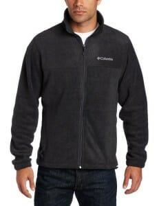 Men's Winter Coats