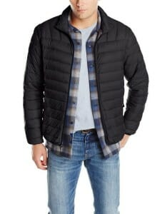 Men's Puffer Jackets