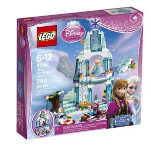 Top 10 Best Lego Sets Of 2015 Best Choice Reviews