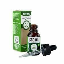 Ten Best CBD Oils For Cancer - Best Choice Reviews