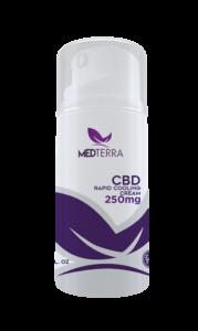 Five Best CBD Oils For Arthritis - Best Choice Reviews
