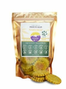 Ten Best CBD Dog Treats - Best Choice Reviews