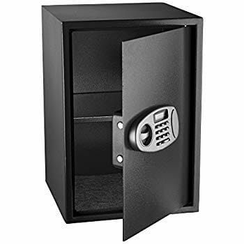 safeadir affordable personal safes