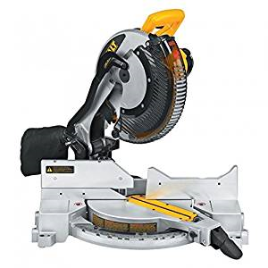 Top Ten Best Non-Sliding Compound Miter Saws