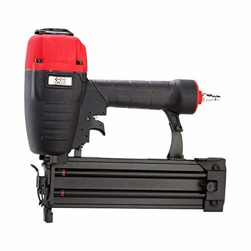 3- plus Pneumatic Finish Nailer
