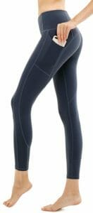 AFITNE Women's High Waist Yoga Pants