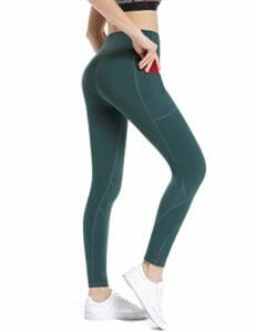 ALONG Fit Yoga Pants for Women