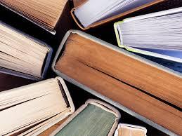BCR Books