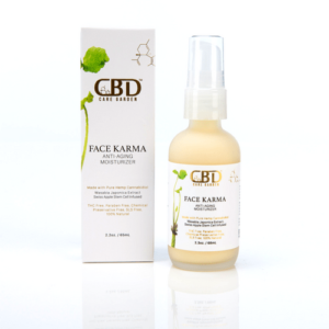 Top Ten Best CBD Skincare Products - Best Choice Reviews