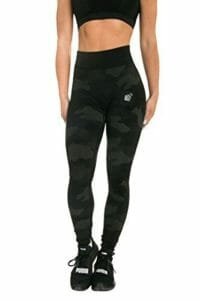 Jed North Women's Seamless Athletic Pants